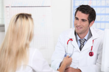 Your-first-appointment-with-us