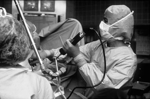 Doctor-Camran-performed-endoscopic-surgery